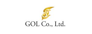 GOL株式会社
